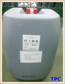 GLACIAL ACETIC ACID 99,8% (TECHNICAL GRADE)
