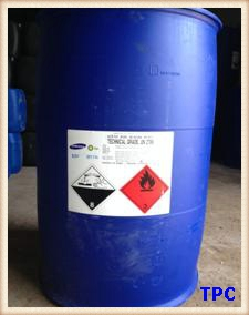 GLACIAL ACETIC ACID 99.8% (TECHNICAL GRADE)